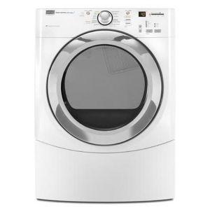 Maytag Performance Electric Dryer