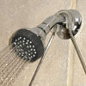 Aquadyne Model 8688600H Shower Head