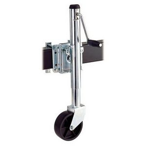 Reese Towpower 74410 Swing Away Trailer Jack