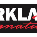 Kirkland Shampoo - General Reviews