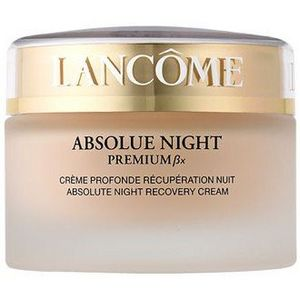 Lancome Absolue Night Premium Bx Absolute Night Recovery Cream