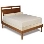 Tempur-Pedic OriginalBed Mattress