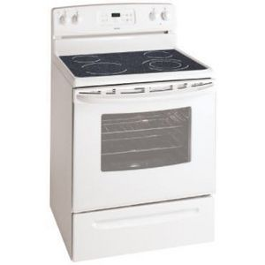 stove reviews kenmore stove reviews rh stovereviewsmonotori blogspot com