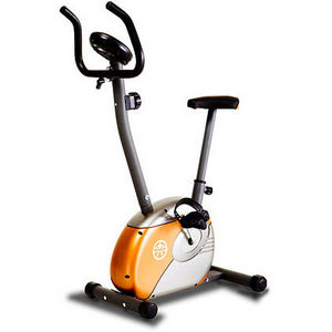 Marcy Upright Exercise Bike ME-708
