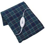 HoMedics Large Heating Pad