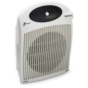 Best Space Heater for Bedroom