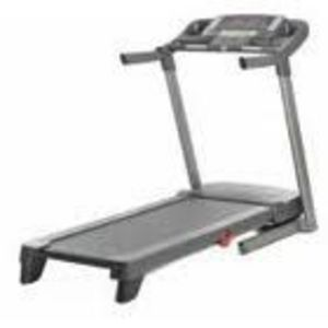 ProForm 765 Crosstrainer