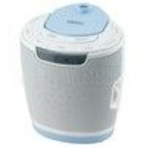 HoMedics SS-3000 Soundspa Lullaby
