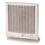 Sunpentown Magic Clean Air Cleaner AC-7013