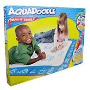 Crayola Aquadoodle