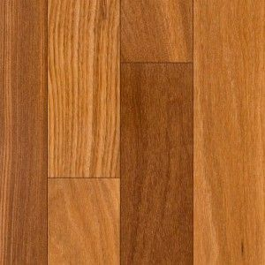 Laminate Wood Flooring At Lowes