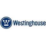 Westinghouse 700 Watt 0.6 Cubic Feet Microwave Oven
