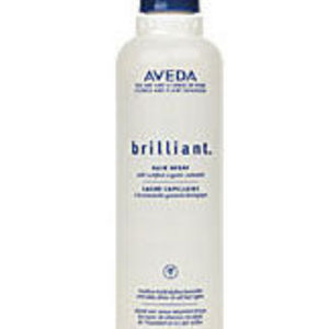 Aveda Brilliant Hairspray
