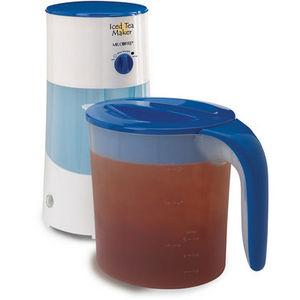Mr Coffee Tea Maker TM70