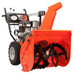 "Ariens 26"" Professional Sno-Thro Two Stage Snow Blower"