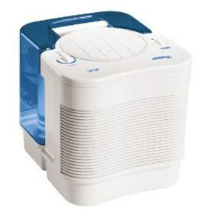 Hunter CareFree Plus Model Humidifier