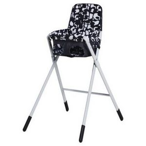 ikea spoling high chair reviews. Black Bedroom Furniture Sets. Home Design Ideas