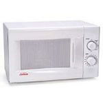 Sunbeam 600 Watt Microwave Oven
