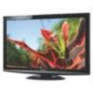 Panasonic VIERA TCLS1 32 in. HDTV TV