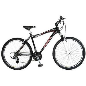 "Schwinn Aluminum Comp 26"" Men's Mountain Bike"