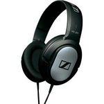 Sennheiser DJ Headphones
