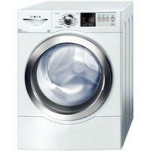 Bosch WFVC5400UC Washer