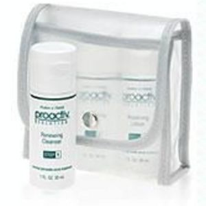 Proactiv Travel Kit