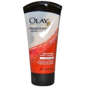 Amazon.com: Customer reviews: Face Wash by Olay Regenerist ...