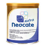 Neocate Nutra Infant Formula Nutritional Supplement Oral Powder