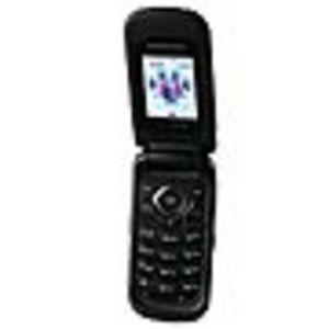 Samsung - SGH- Cell Phone