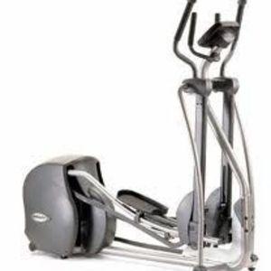 SportsArt Fitness 805P