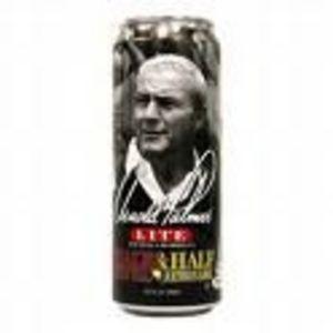 Arizona - Arnold Palmer Lite