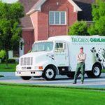 TruGreen Lawn Care Service
