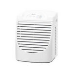 Whirlpool Pint Dehumidifier
