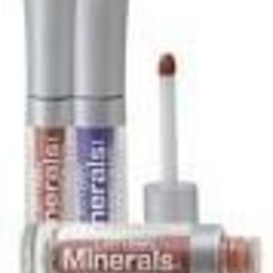 Wet n Wild Ultimate Minerals Loose Eyeshadow - All Shades