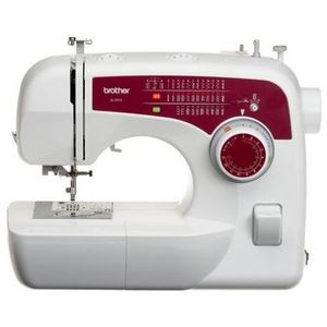 Brother Mechanical Sewing Machine XL3510