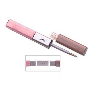 Tarte Double Ended Lip Gloss