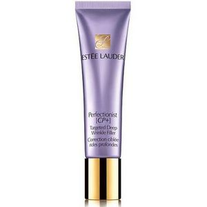 Estee Lauder Perfectionist CP+ Targeted Deep Wrinkle Filler