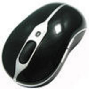 Dell 5-Button Bluetooth Travel Mouse