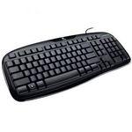 Logitech Classic 200 Keyboard