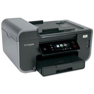 Lexmark Prestige All-In-One Printer