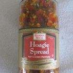 Haddon House Hoagie Spread