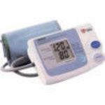 Omron HEM-711AC Automatic Blood Pressure Monitor
