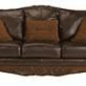 Mazel Tov Furniture Sofas