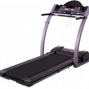 ProForm J6 Treadmill