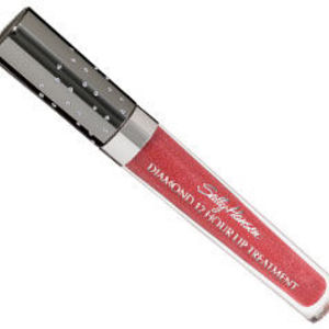 Sally Hansen Diamond 12 Hour Lip Treatment - All Shades