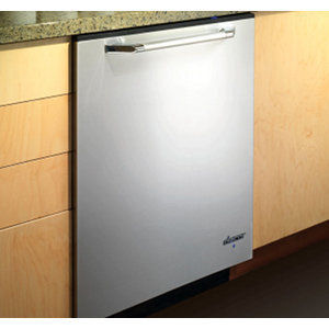 Dacor Built-in Dishwasher