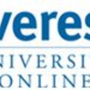 Everest University Online -
