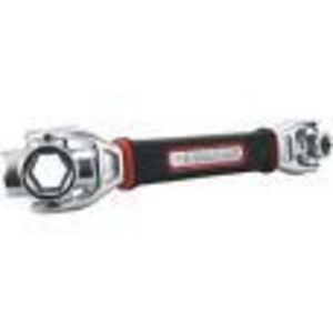 Black & Decker RRW100 Ratcheting ReadyWrench