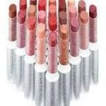 Almay Hydracolor Lipstick - All Shades